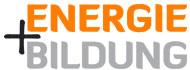 Energie + Bildung